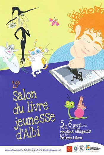 Affiche-salon-du-livre-jeunesse-d-Albi-2014.jpg