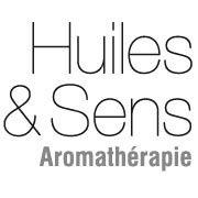 logo-Huiles-et-Sens.jpg