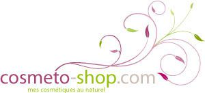 logo_cosmeto-shop_complet-300.jpg
