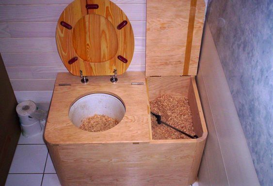 toilette-seche.jpg