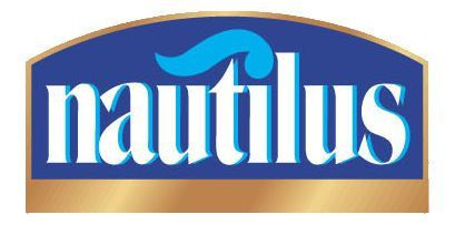 logo-nautilus-or.jpg