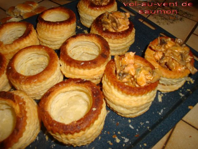 vol-au-vent de saumon1