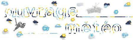 logo ouvrage