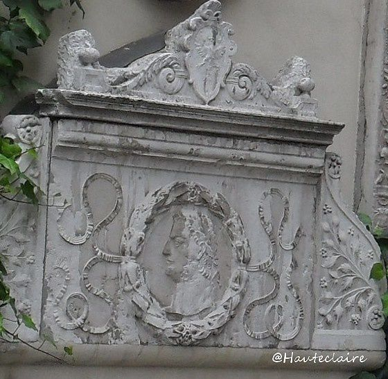fontaine-Monceau-3.jpg