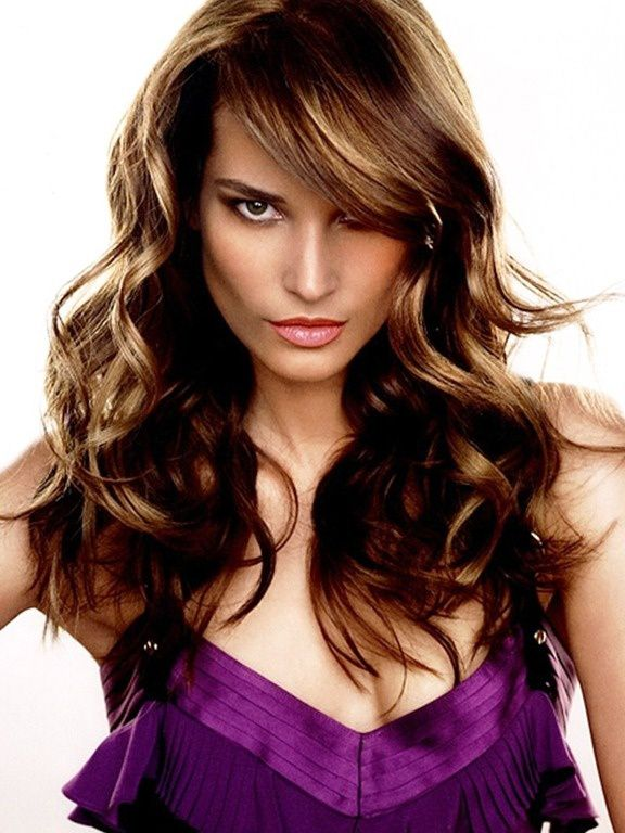 Vanity Hair Extensions Vanity Hair Extensions Exists To Offer The