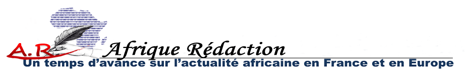 AFRIQUE-REDACTION-ENTETE-ESSAI-SPECIFIQUE-FINAL-copie-4.png