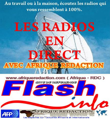 LES-RADIOS-DE-LA-REDACTION.jpg