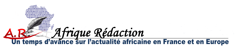 AFRIQUE-REDACTION-ENTETE-ESSAI-SPECIFIQUE-FINAL.png
