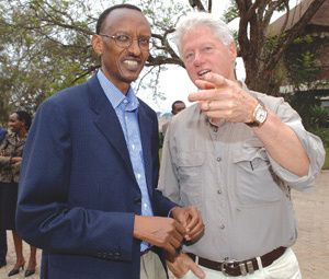 http://idata.over-blog.com/3/15/38/72/CONFERENCE-DE-PRESSE-DE-JACQUES-TOUBON/Kagame-Clinton-tour-Clinton-Foundation-projects-in-Rwanda2.jpg