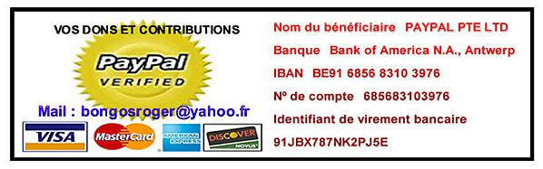 paiement-paypal-ok.jpg
