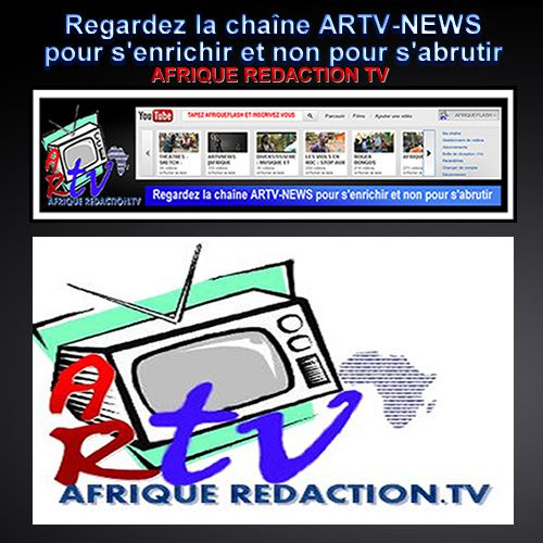 ARTV-NEWS-NOUVEAU.jpg