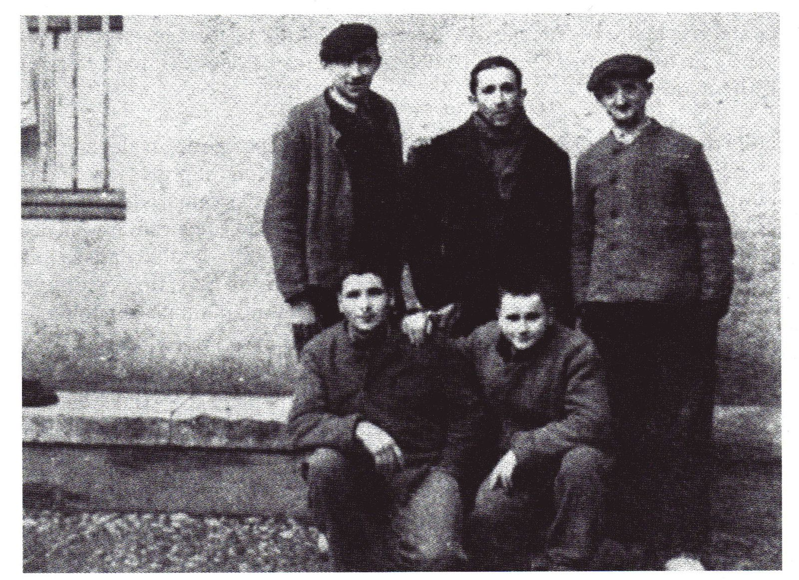 photo-de-groupe.jpg