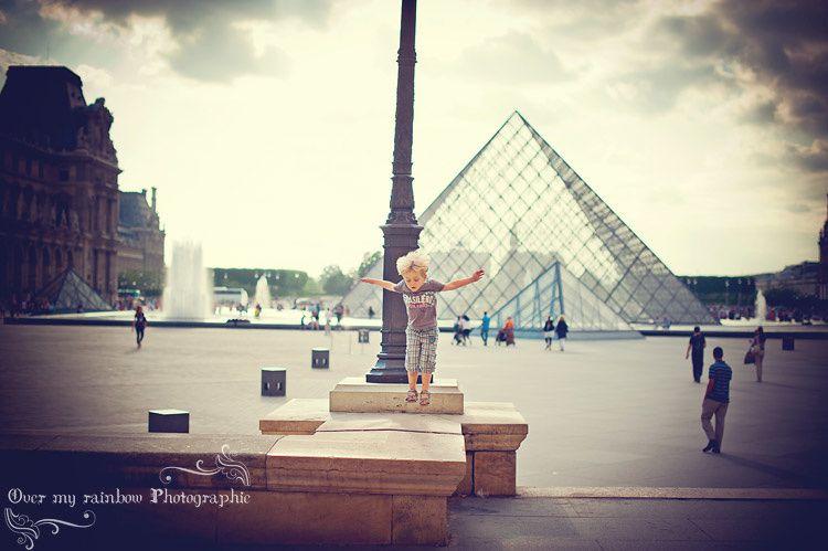Emmanuelle-41.jpg