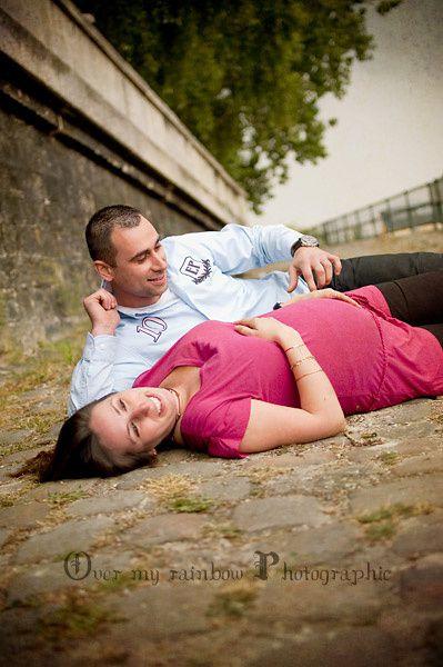 Workshop-femme-enceinte-02.jpg