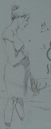 Dedicasca-Juillard-copie-2.jpg