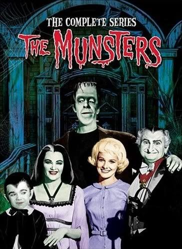 TheMunsters-CompleteSeason12.jpg