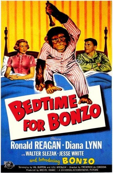 bedtime_for_bonzo_1951.jpg