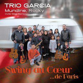 Trio-Garcia.jpg