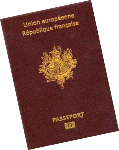 passeport-copie-1