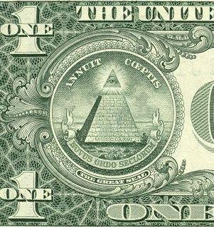 1-dollar.jpg