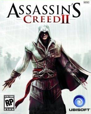 assassins_creed_2_cover_50761_8158.jpg