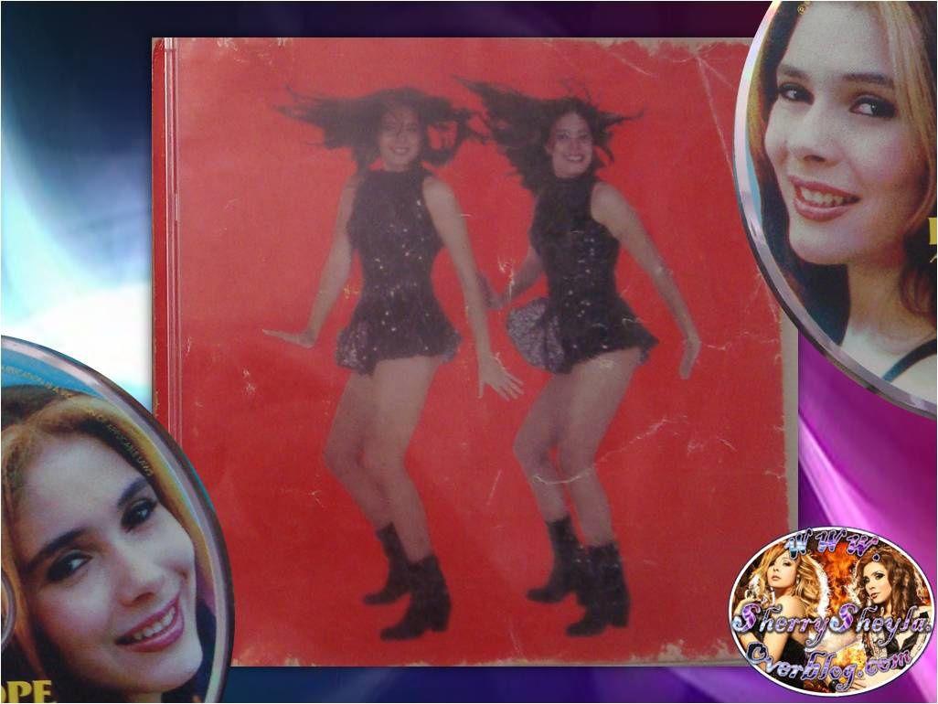 Kaliope-CD-Sherry-Sheyla--2-.jpg