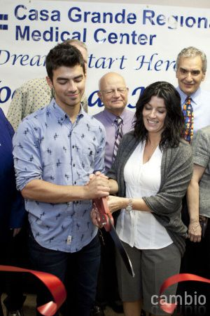 joe-jonas-nursery012.jpg
