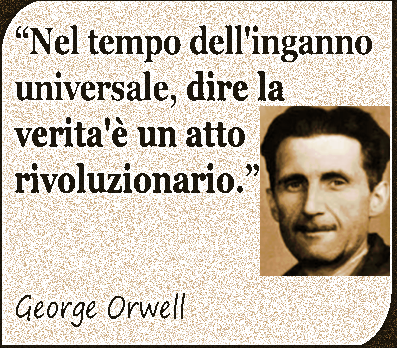 orwell-utile.png