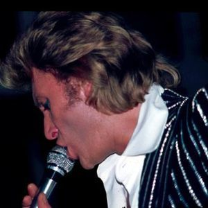 1977-Palais-des-Sports--Johnny-Hallyday-Story--Cos-copie-1.jpg
