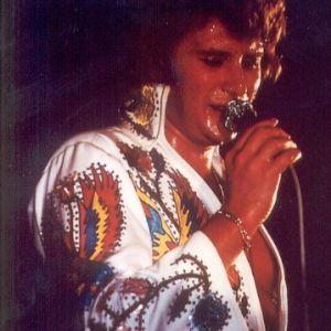 Costume-d-Elvis-hommage-1978.jpg