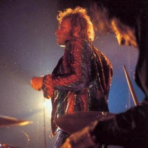 Costume-multicolore-brillant-Johnny-Hallyday-Tournee-Palai.jpg