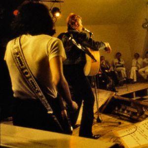 Ensemble-en-jean-1974-au-penitencier-de-Bochuz-jpg