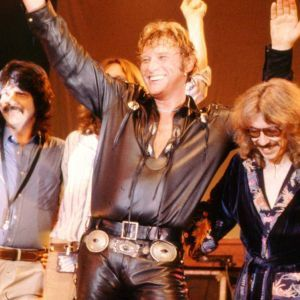 johnny-hallyday-tournee-1981-Ensemble-en-cuir.jpg