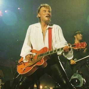 Johnny-Hallyday--Bercy-1992.-Tournees---costume-n5.jpg