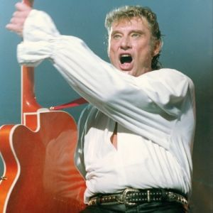Johnny-Hallyday--Bercy-1992.-Tournees---costume-n6.jpg