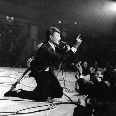 Photo-Johnny-Hallyday-en-1961-par-JHroute66-n-4.jpg