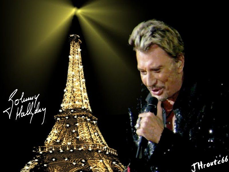 informations news johnny hallyday le site de jhroute66 fan inconditionnel de johnny hallyday. Black Bedroom Furniture Sets. Home Design Ideas