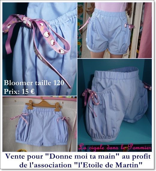 bloomer-a-poche---Copie.jpg