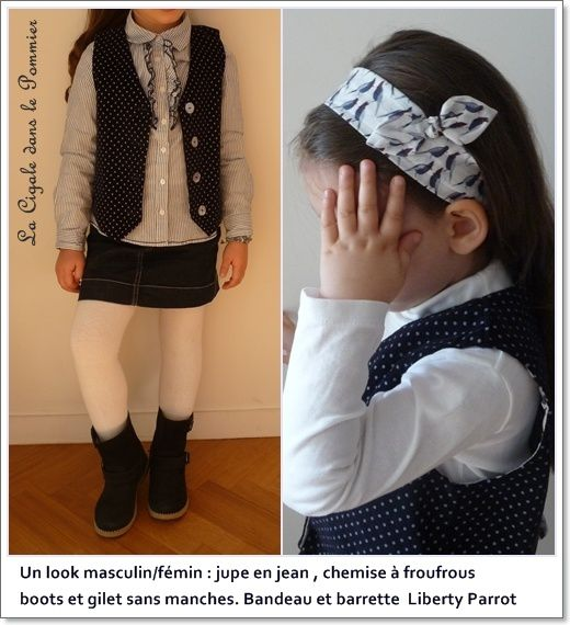 gilet-style-country.jpg