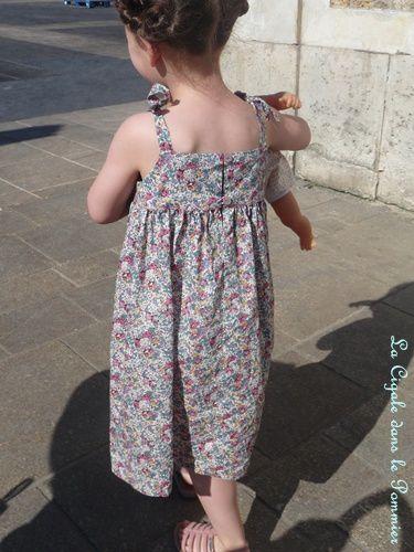 robe-bain-de-soleil-1.JPG