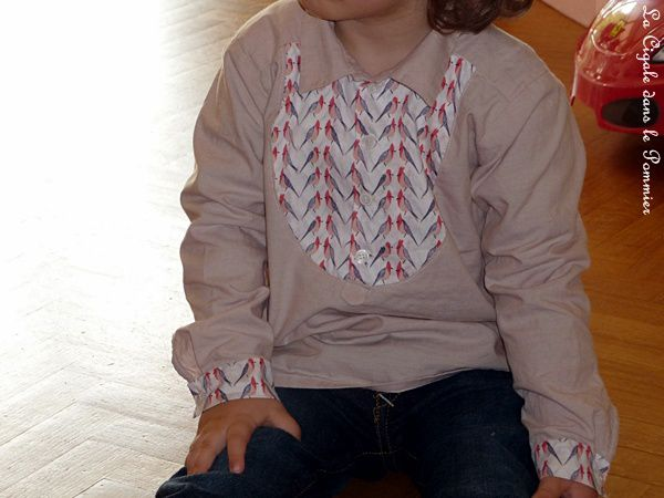blouse-a-plastron-burda-garcon.JPG