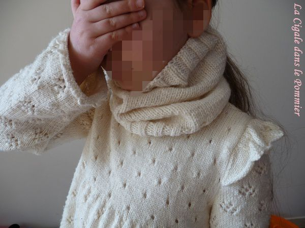 tuto-snood-fillette-en-iliade.JPG