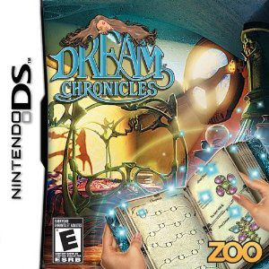 dreamchro.jpg