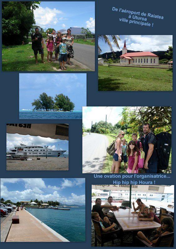 Tahiti-AS---O9.jpg