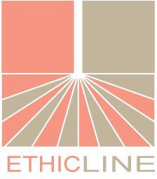 logo ethicline 02