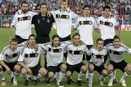 equipe-allemagne-coupe-monde.jpg