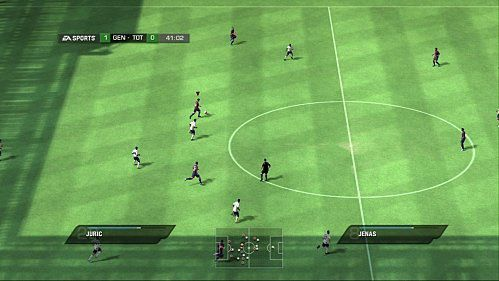 fifa-10-playstation-3-ps3-138.jpg