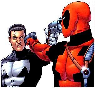 punisher_deadpool.jpg