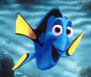 dory-from-finding-nemo.jpg