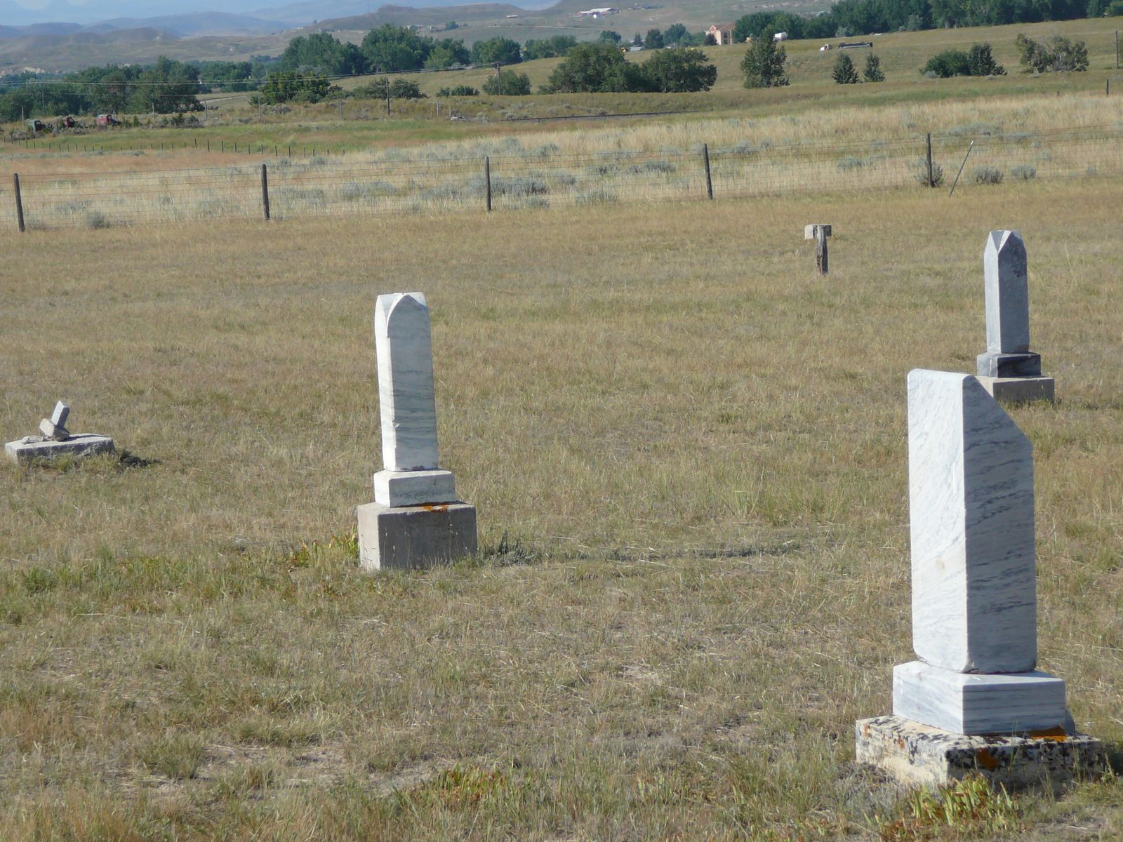 converse county Search converse county real estate property listings to find homes for sale in converse county, wy browse houses for sale in converse county today.